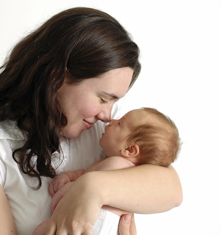37 patarimai, kuriuos būtina žinoti kiekvienai naujai mamai