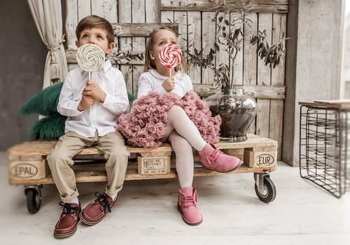 Palangoje vyksianti mados mugė ,,Design for life'': nuo mados vaikams iki nemokamų atrakcionų