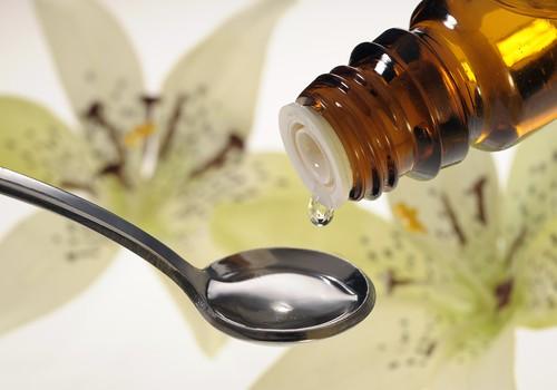 Ar homeopatija gali padėti, susirgus gripu ar kitomis ligomis?