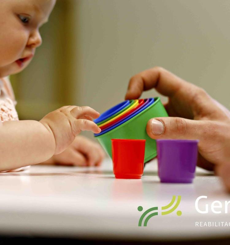 Vaikų gebėjimų rekomendacijos pagal amžių