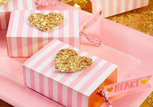 Psichologas P. Rakštikas apie dovanas tiesiai į širdį