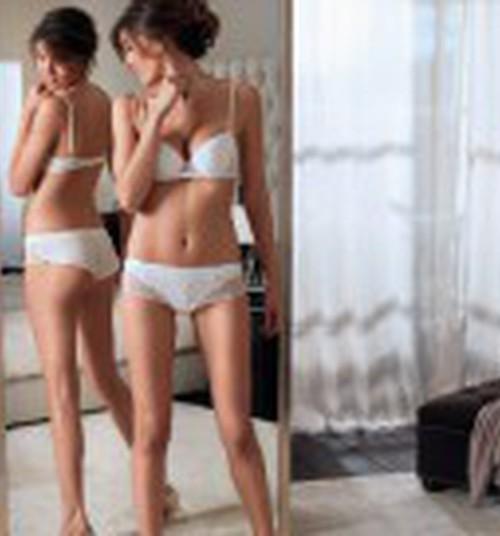 Penki populiariausi mitai apie riebalų nusiurbimą