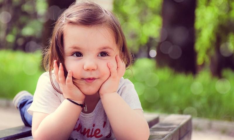 Vaikų psichologės patarimai auginantiems jautrius vaikus. Kokių klaidų galime išvengti?