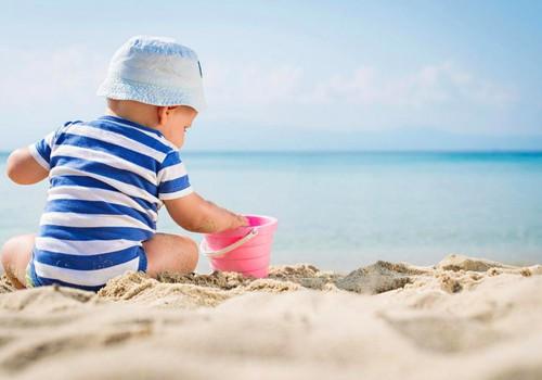 Vitamino D koncentracija vaiko kraujyje tiesiogiai susijusi su atsparumu ligoms