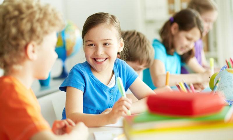 Pradedu lankyti darželį/mokyklą: dalyvių sąrašas