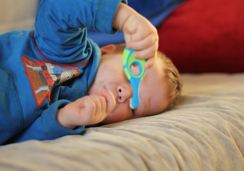 EKSPERIMENTAS: atradimai ir kaip mes kapstėmės ir bronchito