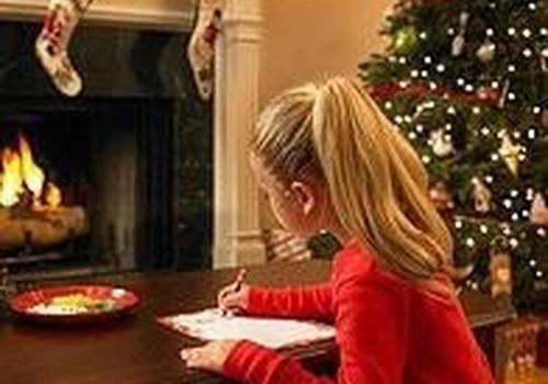 Dovana Kalėdoms: kai tėvų kišenei per brangu