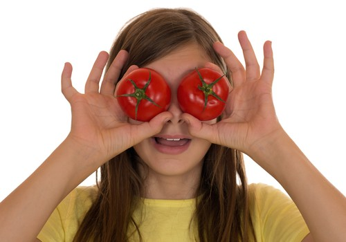 Ką daryti, jei vaikas nevalgo: pataria gastroenterologas