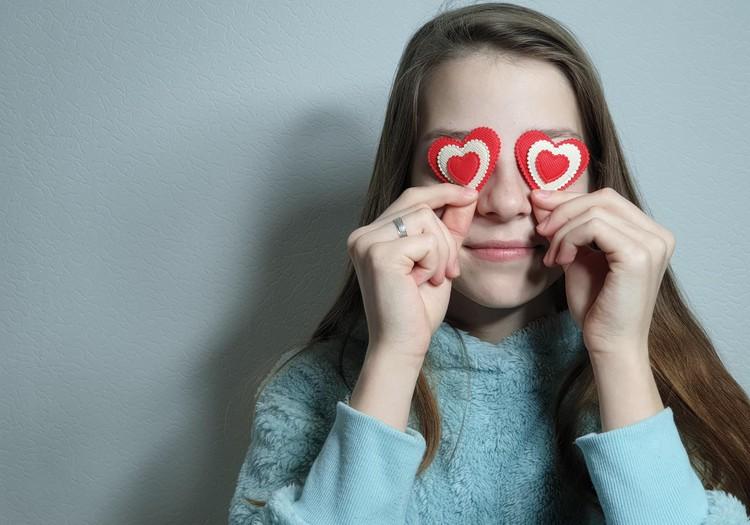 Pokalbis apie meilę su paaugliu: kada patarti, o kada tiesiog išklausyti?