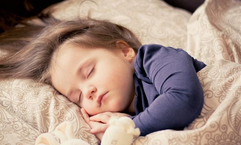 Apklausos apie vaikų enurezę rezultatai+dovanų įteikimas
