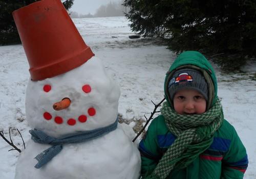 Duos žiemužė paltą,ledinius batus ir nebus jam šalta, ištisus metus!!!