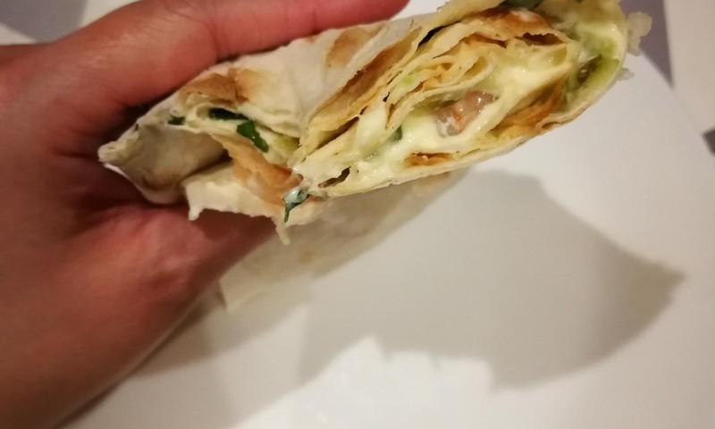 Jūrinis kebabas