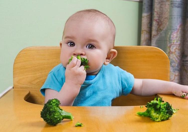 Ar daržovės gali kietinti viduriukus?