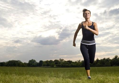 Sportuojate, bet nemažėja svoris? Nedarykite 3 klaidų!