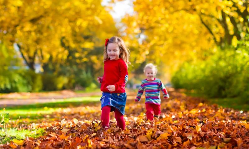 Vitamino D ir klacio trūkumas reikšmingai veikia ir vaiko elgesį