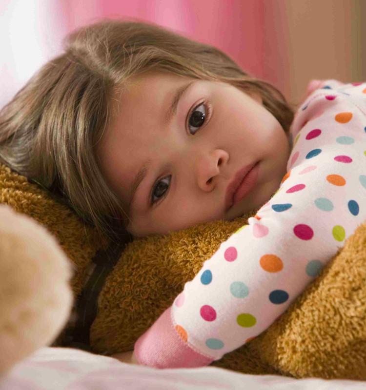Darželinukas nenori pietų miego? Pataria specialistai