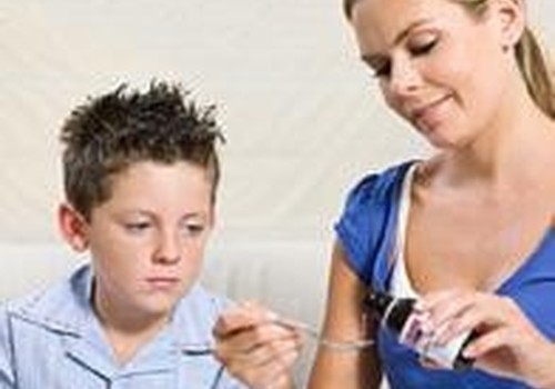 Sergamumas gripu atslūgo, bet medikai ragina neprarasti budrumo