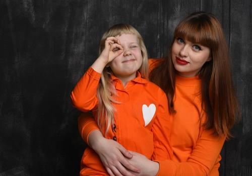 Vaikų ir tėvų tarpusavio santykiai: kaip bendrauti be pykčių?