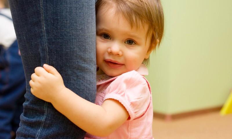 """Kaip lengviau vaikui pasakyti """"Atia"""": pataria psichologė"""