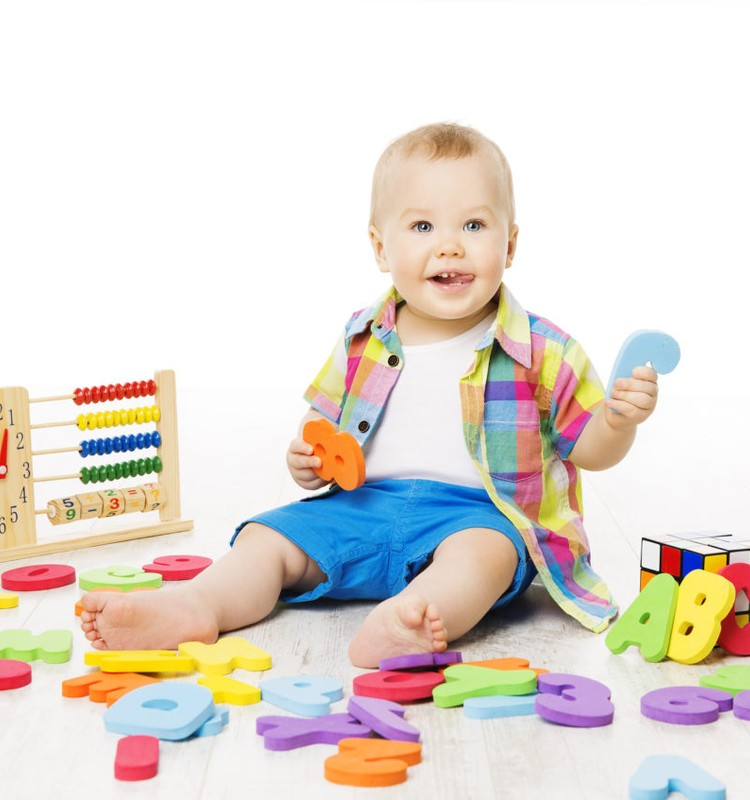 Logopedė: Vaikai nuo mažens turi girdėti taisyklingai tariamus žodžius