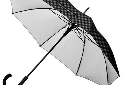 J.Statkevičiaus kurtų skėčių bus galima įsigyti - degalinėse