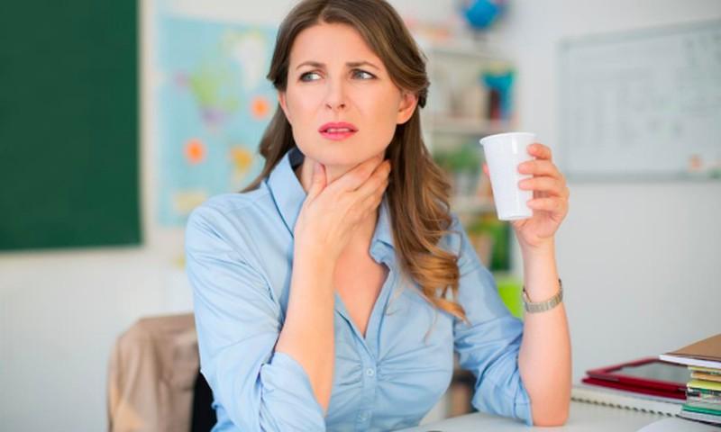 Vandenilio Peroksido Gydymas Nuo Peršalimo Ir Gripo  Klausimai 2021
