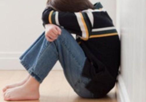Vienas vaikas šeimoje ignoruojamas