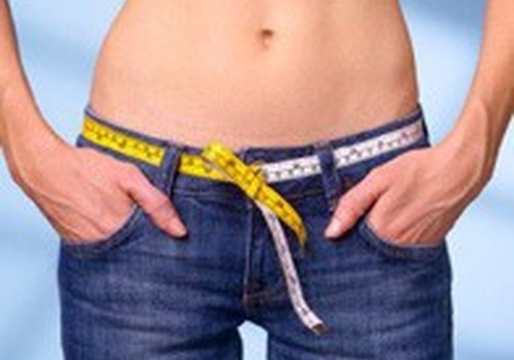 """Po nėštumo priaugtų kilogramų mažinimo """"psichozė"""""""