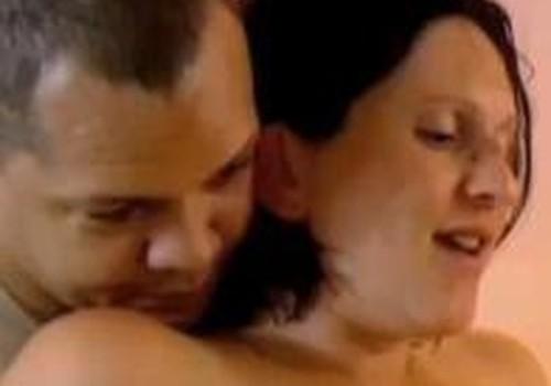 Video: orgazmas gimdymo metu – realybė!