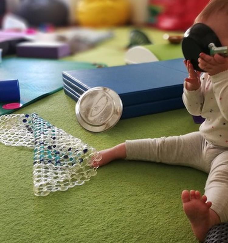 """8 vaiko auklėjimo būdai, kurie """"neveikia"""""""
