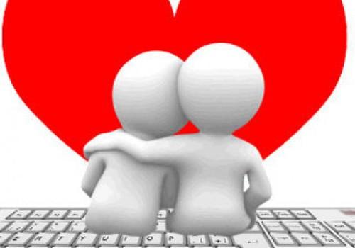 Apie meilę internetu ir kitataučius...