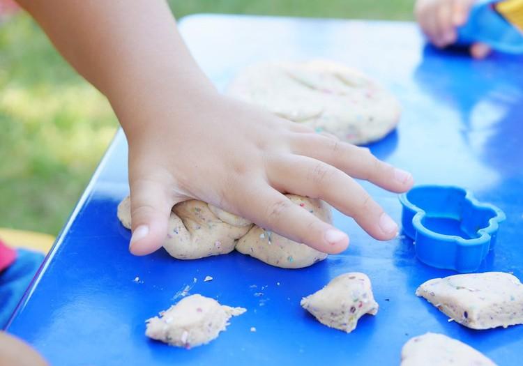 5 paprasti žaidimai: kuo užimti vaiką vasarą?