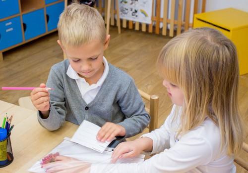 Vaikų savarankiškumas - kaip padėti jiems tapti stipriomis asmenybėmis?