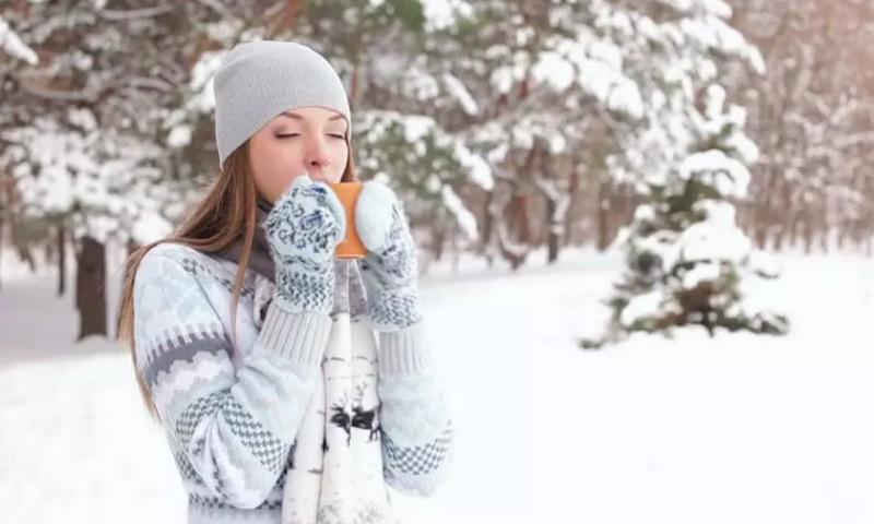 5 patarimai, kaip sumažinti stresą šventiniu laikotarpiu