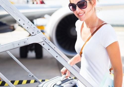 Ką galiu vežtis lėktuvo bagaže?