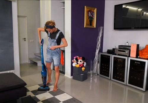 VIDEO: Kaip saugotis nuo dulkių erkučių?