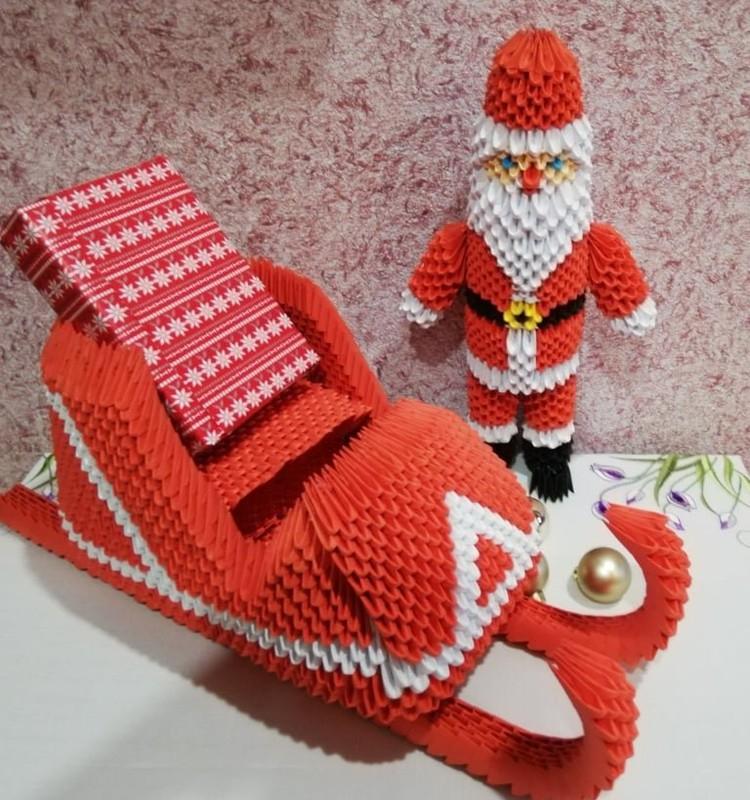 TOKIA MŪSŲ KASDIENYBĖ. Kalėdinės dekoracijos