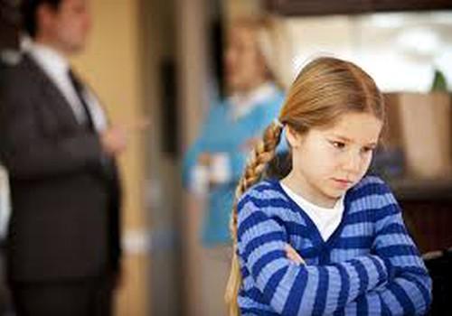 Psichologė: Vaikai mūsų nepykdo specialiai