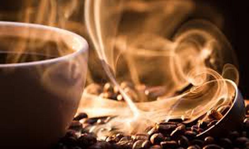 Kaip kava daro įtaką mūsų sveikatai??