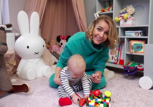 TV Mamyčų klubas 2019 02 03: prasminga kūdikio dienotvarkė, sveikų kokteilių receptai, pasakų svarba ir nauda