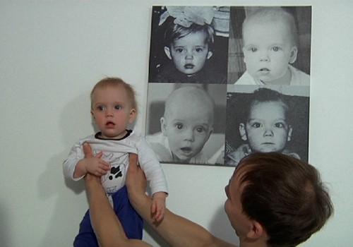 VIDEO: Kas sukuria jaukumą vaiko kambaryje?