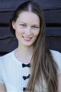 Viktorija Paltanavičiūtė