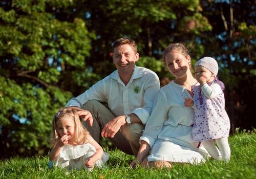 Kodėl verta dalyvauti SUPER MAŽYLIO projekte: pirmosios šeimos atsiliepimai
