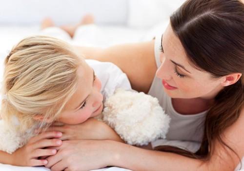 Vaiko enurezė - tai rimta liga ar tik laikina problema?