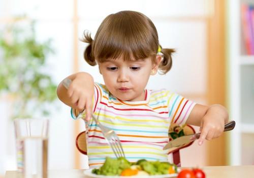 Vaikų maitinimas gali būti nebrangus ir sveikatai palankus +Receptai