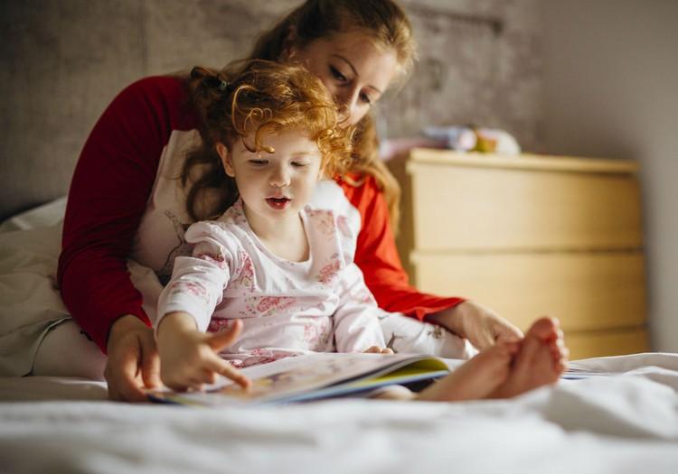 Pradedu lankyti darželį/mokyklą: ALMA LITTERA knygos vaikams