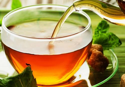 """VIKTORINA: Dalyvauk ir laimėk """"Žolynėlio"""" arbatų rinkinį! V DIENA"""