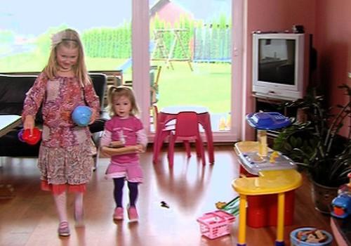 VIDEO: Nelyginkime vaikų tarpusavyje