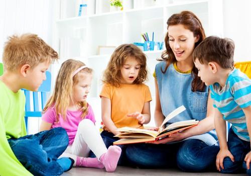 Priešmokyklinio ugdymo tikslas – išmokyti vaiką rašyti vieną kitą raidę?