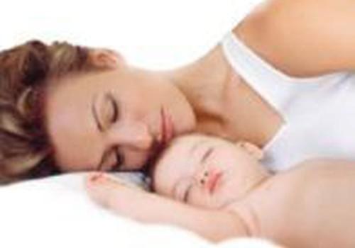 Ar pildant pienuko atsargas, kūdikis neatsisakys krūties?